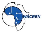 wacren_logo_0